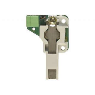 2N IP Verso Tamper Switch