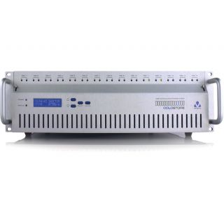 CSTORE-15-3U-DU Network Attached Storage