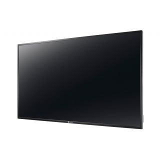 PM-48 48 (122cm) LCD Monitor