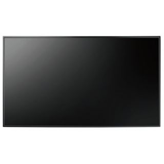 PD-55 55 (139cm) LCD Monitor