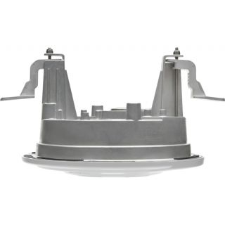 AXIS T94K02L RECESSED MOUNT Dome-Einbaukit