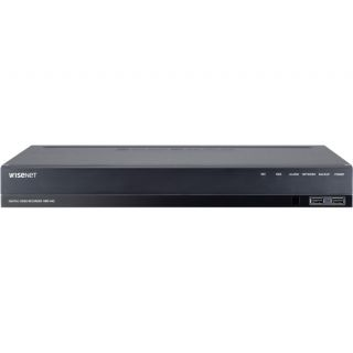 HRD-442 2TB Digitaler Multisignal Video Rekorder