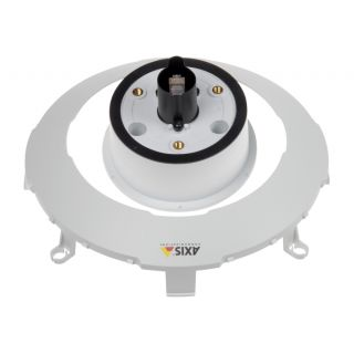 AXIS T94A01C ATTACHMENT KIT Montage Kit