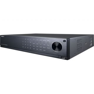 HRD-1641 1TB Digitaler Multisignal Video Rekorder