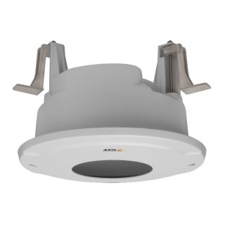 AXIS T94M02L RECESSED MOUNT Dome-Einbaukit