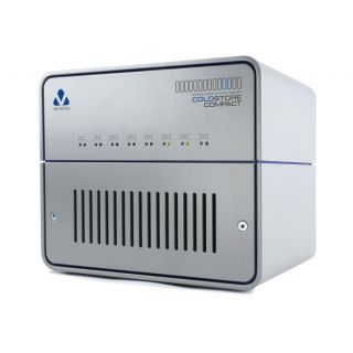 CSTORE8-C Network Attached Storage
