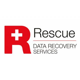 Seagate Rescue Service 2 Years...
