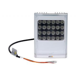 AXIS T90D35 W-LED