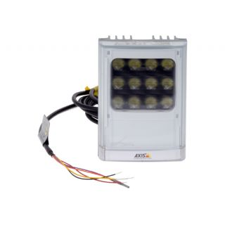 AXIS T90D25 W-LED