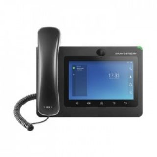 2N GXV 3370 IP Phone Multimedia IP Telefon
