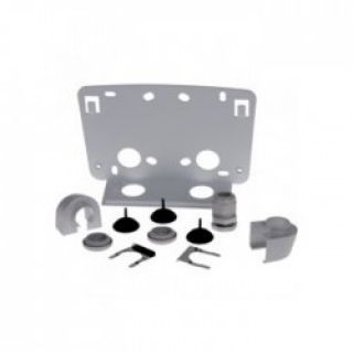 AXIS D20 MOUNT BRACKET KIT A Montageplatte