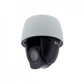 MPP-72A0020MIA 1/2,8 HD Analog Dome