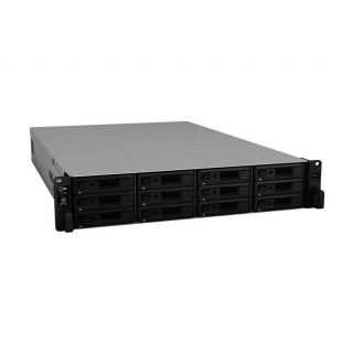 RS2418plus Network Attached Storage