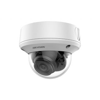 DS-2CE5AH0T-VPIT3ZF(2.7-13.5mm HD Dome