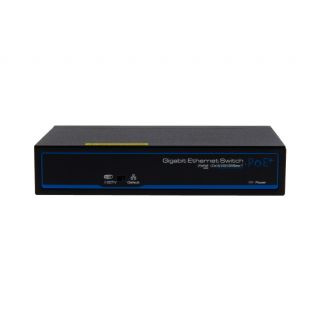 IAD-5SG1004MUB Gigabit Switch