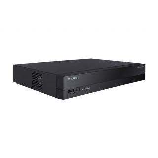 HRX-420-1TB Multisignal Video Rekorder