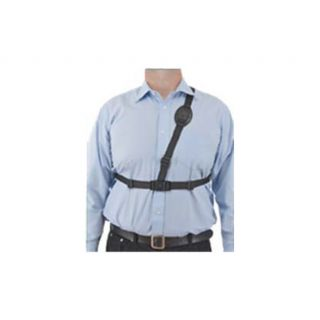 AXIS TW1103 CHEST HARNESS MOUN Brustgeschirr-Halterung
