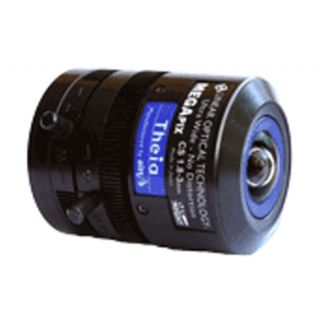 LENS CS VARIF 1.8-3MM DC-IRIS