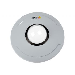 AXIS M501X DOME Kuppel