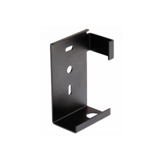 AXIS T8640 WALL MOUNT BRACKET Wandhalter