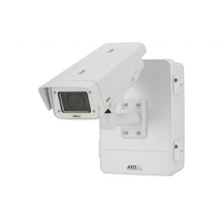 AXIS T98A16-VE SURVEILLANCE CA...