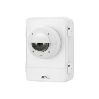 AXIS T98A17-VE SURVEILLANCE CA...