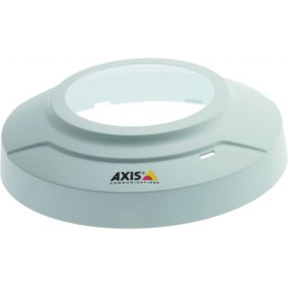 AXIS M3004-V/05-V WHITE COVER