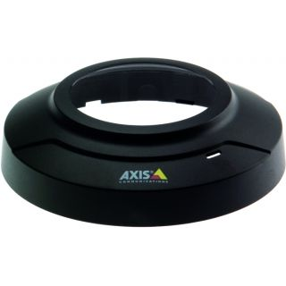 AXIS M3004-V/05-V BLACK COVER Abdeckung