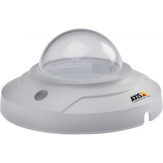 AXIS M3004-V/05-V CLEAR DOME Abdeckung