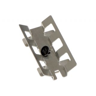 AXIS T91A27 POLE MOUNT 10PCS