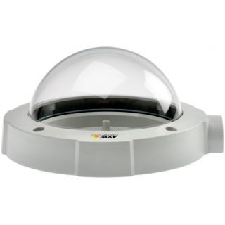 AXIS T96A05-V DOME HOUSING WHI