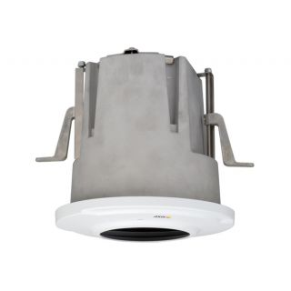 AXIS T94F01L RECESSED MOUNT Dome-Einbaukit