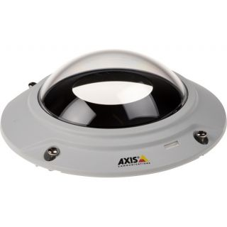 AXIS M3007 CLEAR DOME 5PCS Dome Kit