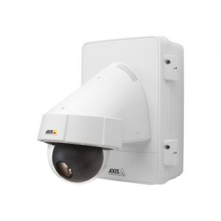 AXIS T98A19-VE SURVEILLANCE CA