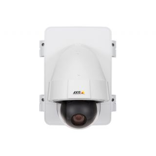 AXIS T98A19-VE SURVEILLANCE CA...