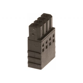 AXIS CONNECTOR A 4P2.5 STR 10P