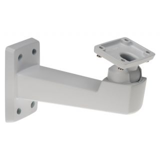 AXIS T94Q01A WALL MOUNT Wandmontagearm für Axis Boxed...