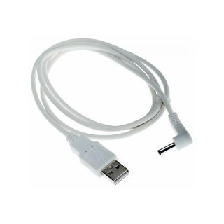 USB POWER CABLE 1M USB Kabel