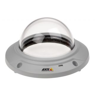 AXIS M3024 CLEAR DOME 5PCS