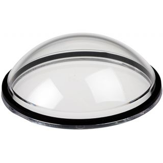 AXIS M3027 CLEAR DOME 5PCS