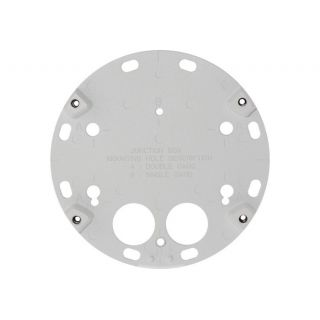 AXIS T94G01S MOUNTING PLATE Montageplatte für AXIS Q1765-LE