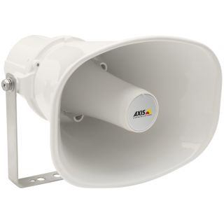 AXIS C3003-E NETWORK HORN SPEA