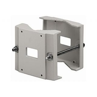 AXIS T95A67 POLE BRACKET Masthalterung