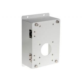AXIS PS24 WALL MOUNT
