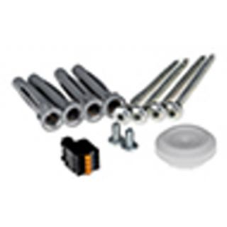 AXIS P33-VE SCREW KIT Schraubenkit