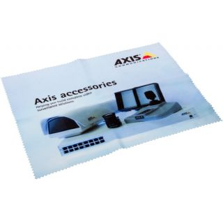 AXIS LENS CLOTH 10PCS