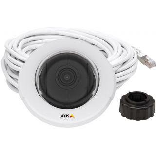 AXIS F4005-E DOME SENSOR UNIT 1/2,8 Dome Sensor Einheit