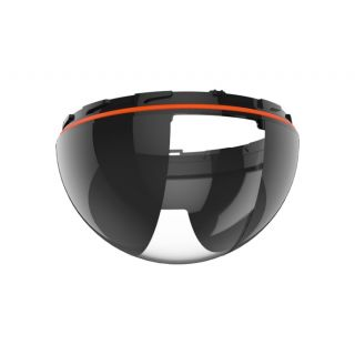 AXIS Q6114-E/15-E CLEAR DOME Kuppel