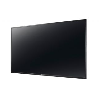 PM-43 43 (109cm) LCD Monitor